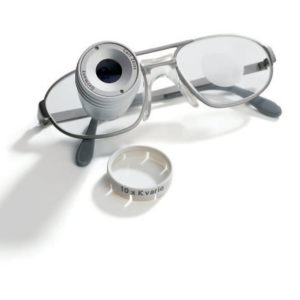 Magnifying_Devices_Products_12-2013_2-59
