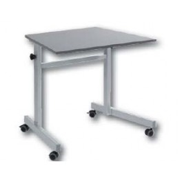 emag-table